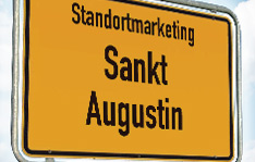 Quickinfos standortmarketing
